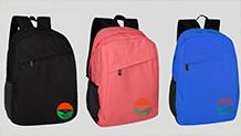 Kreş Çantaları