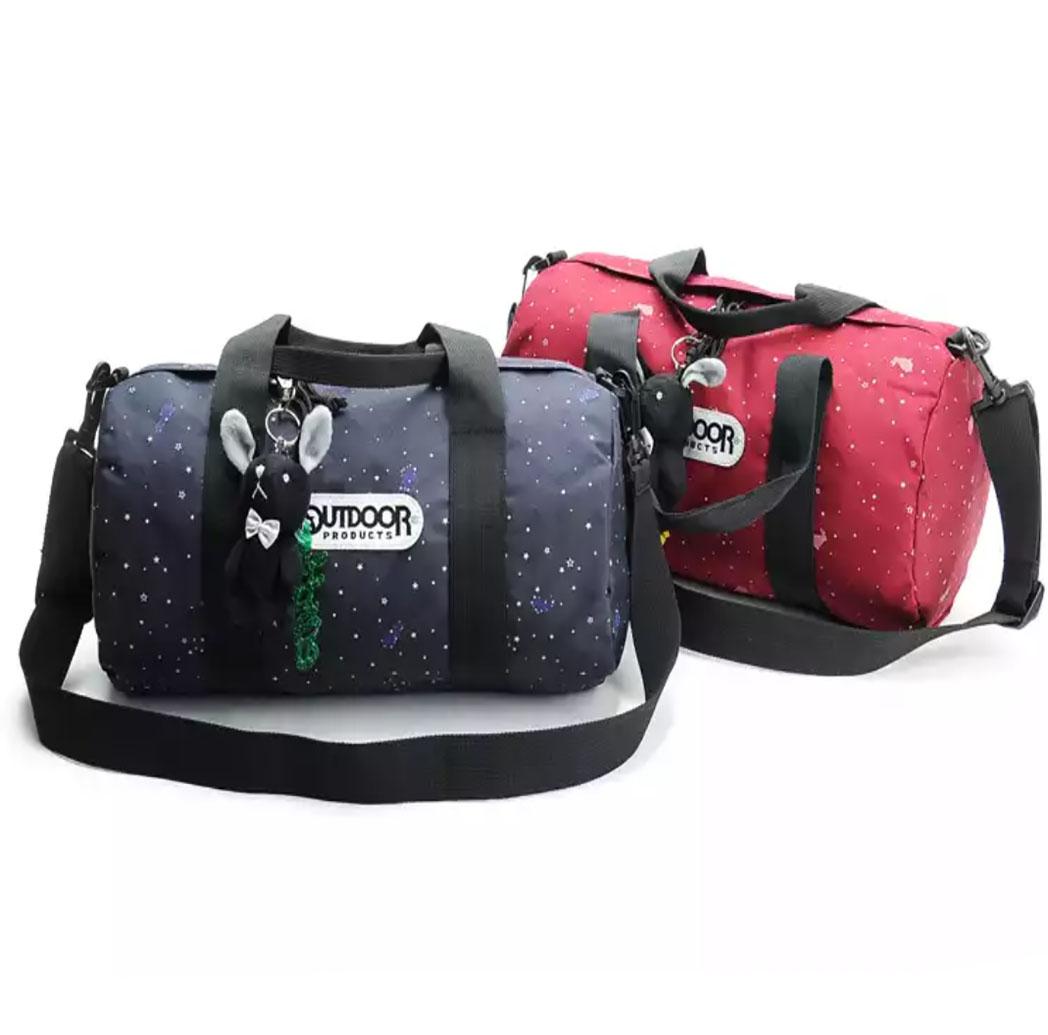 promosyon çanta kumaşları