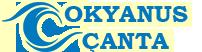 Promosyon Çanta İmalatı Yapan İstanbul Firmaları